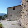 Umbria old farmhouse annex