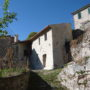 old hpuse for sale umbria italy