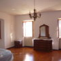 house for sale spoleto umbria