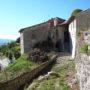 stone farmhouse for sale spoleto umbria italy