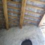 roof house for sale spoleto
