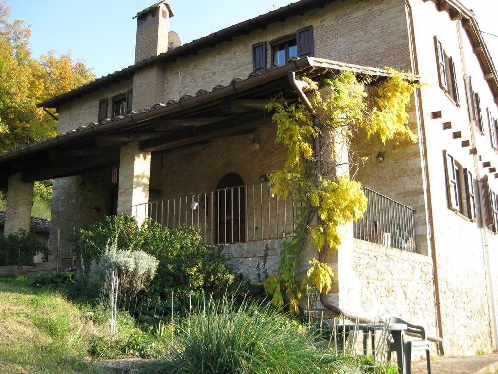 Restored Stone Farmhouse For Sale Amelia Umbrian