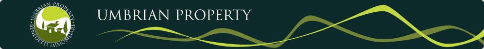 Umbrian Property