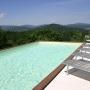 villa_sale_pool_umbria_01