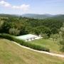 villa_sale_pool_umbria_06