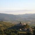 Casa San Silvestro  -  SOLD