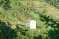 Fienile di Piantalucci at  for 95000