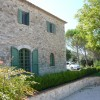 Borgo San Sisto