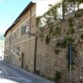 Palazzo delle Piagge