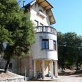 Villa Monteluco