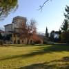 Villa Bazzanese