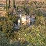 historic home for sale spoleto umbria italy