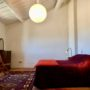 Casa_Bosco_Trevi_bedroom