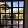 Casa_Bosco_Trevi_courtyard
