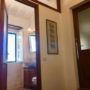 Casa_Bosco_Trevi_bathroom