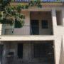 Casa_Bosco_Trevi_annex