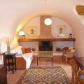 Casa Bosco di Trevi