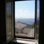 Casa_Bosco_Trevi_view