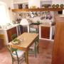 Casa_Bosco_Trevi_kitchen