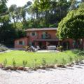 Villa Reggiana