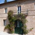 Casa Costarella Trevi