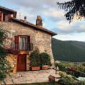 La Cipressina at  for € 140000