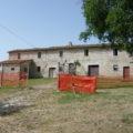 Casale San Luca