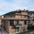 Appartamento Via Mongalli at  for 300000