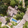 Villa_Campoverde_002