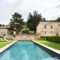 Villa Campo Verde, Umbria, Italy - Bidding Closed | SOLD