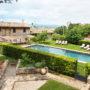 Villa_Campoverde_005