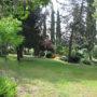 Sant_Antonio_garden