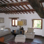 Sant_Antonio_top_floor_sitting_room