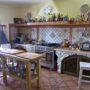 umbria montegabbione italy estate for sale