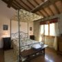 bedroom house for sale umbria italy