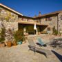 house with pool for sale umbria italy
