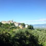 house for sale umbria