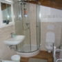 bathroom property for sale marche italy