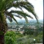 view property for sale trevi italy umbria