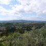view house for sale trevi umbria italy