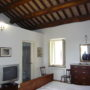 bedroom property for sale trevi umbria italy
