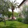 garden house for sale trevi umbria italy