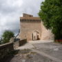 property for sale trevi umbria italy