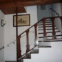 house for sale trevi umbria italy