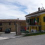 house for sale san ginesio marche italy