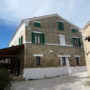 buildings for sale san ginesio marche italy