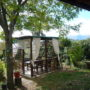 house for sale marche italy