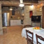 property for sale san ginesio marche italy
