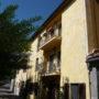 house for sale orvieto