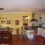 property with garden for sale umbria